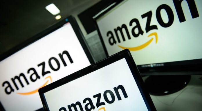 Amazon looking to offer Prime Internet as a reseller of broadband connections in the UK and Germany