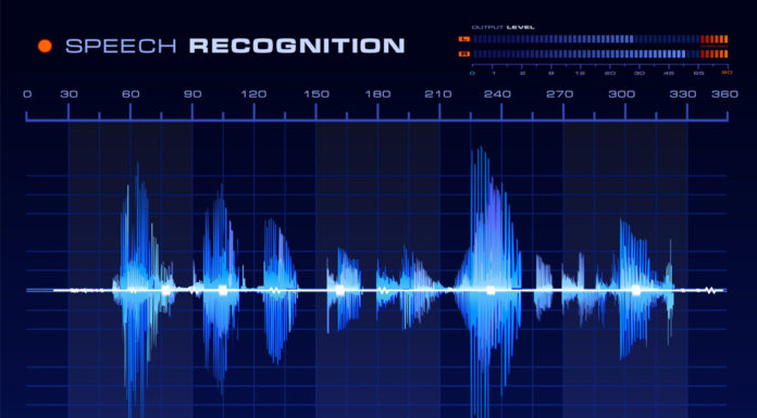 Microsoft artificial intelligence speech recognition system achieves human-level accuracy