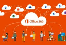 Office 365 Growth