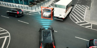 Self-driving cars - practical considerations