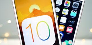 iOS 10.1 - iOS 10.03 connectivity issues - iOS 10.0.4 beta