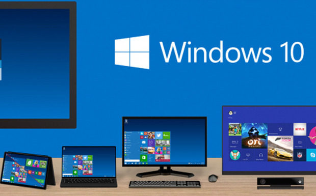 free Windows 10 upgrade still available. What is the state of Windows 10 adoption rate around the world?