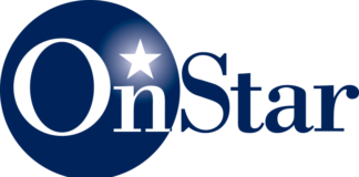 GM and IBM to collaborate using Watson and OnStar to create OnStar Go, a brand experience for GM brand owners