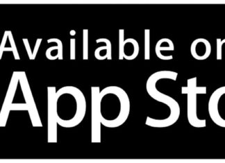 paid iOS apps for free