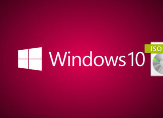 free windows 10 upgrade - two ways to upgrade to Windows 10 for free