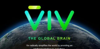 Samsung to buy Viv Labs, Creators of Apple Siri