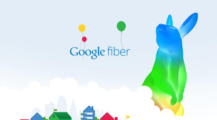 Google Fiber Webpass acquisition wireless high-speed internet