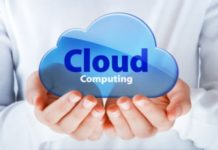 IBM wins cloud company of the year award 2016 from Frost & Sullivan