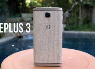 Android 7.0 Nougat beta version coming to OnePlus 3 in November, 2016