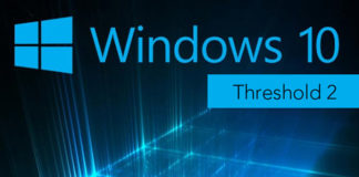 Windows 10 Update for Threshold 2 Build 10586.682 released today