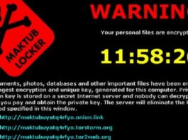 Windows 10 anniversary update provides ransomware protection and other cybersecurity updates