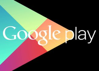 Google Play 7.2.13.J available for Android 4.0 Ice Cream Sandwich and above