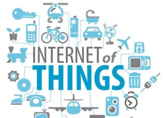 Cybersecurity guidelines for IoT from the White House and the Department of Homeland Security