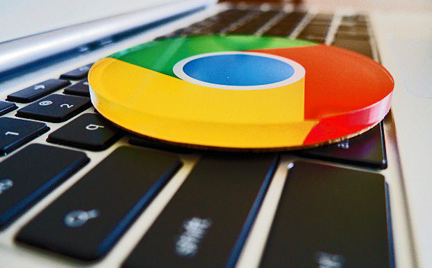 Four Chromebooks get Android apps from Google Play for Chrome OS