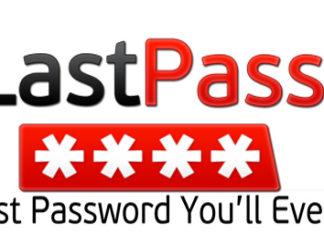 LastPass survey on the psychology of passwords and password behavior