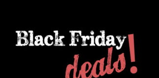Best Black Friday apps 2016 for iOS and Android
