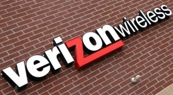 Google Pixel deals from Verizon Wireless for Black Friday