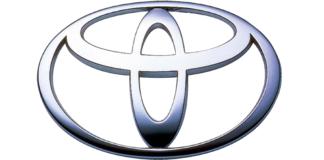 Toyota makes EV battery breakthrough