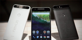 Android 7.1.1 Nougat coming to Nexus phones on December 6