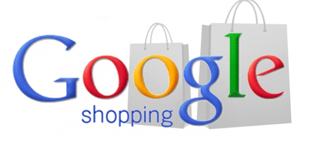 Google Shopping offers lower prices on nearly 60% of items compared with Amazon.com