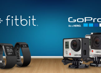 FitBit and GoPro announce disappointing earnings, stocks tank