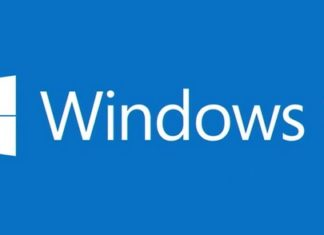 Microsoft launches Universal Update Platform for faster Windows 10 updates