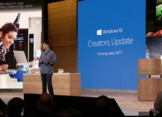 Windows 10 Creators Update Insider Preview Build 14959 released