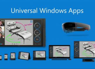 Best Windows 10 Universal Apps 2016