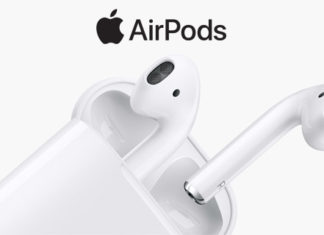 AirPods face Bluetooth challenge