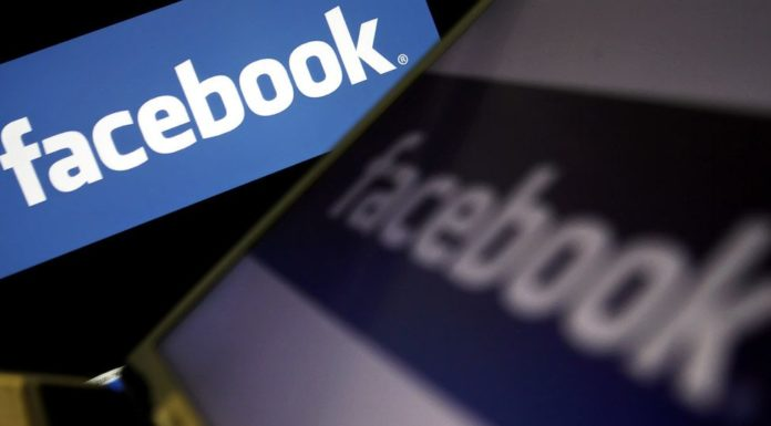 Facebook mired in controversy over capital structure change