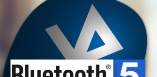 Bluetooth 5 and the Internet of Things (IoT)