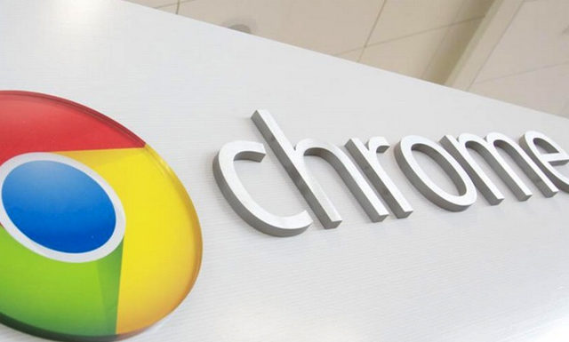 Google Chrome 56, coming in January 2017, will flag HTTP sites as NOT SECURE