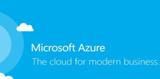 Microsoft's strong cloud infrastructure growth in India
