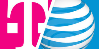 T-Mobile offer 1 year DirecTV Now for AT&T switchers