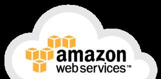 Amazon Web Services (AWS) Growth 2016