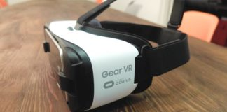 Samsung Gear VR 2 and Gear VR 3 coming soon
