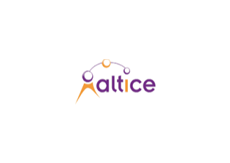 10gbps fiber internet from Altice USA for Optimum and Suddenlink customers