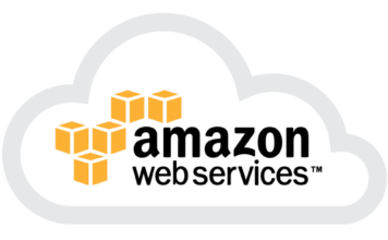 Amazon Web Services launches two hybrid cloud products - Snowball Edge and AWS Greengrass