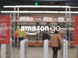 The real purpose of Amazon Go