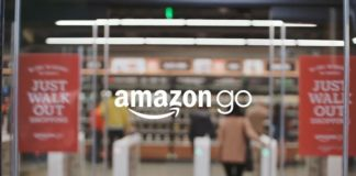 The real purpose of Amazon Go