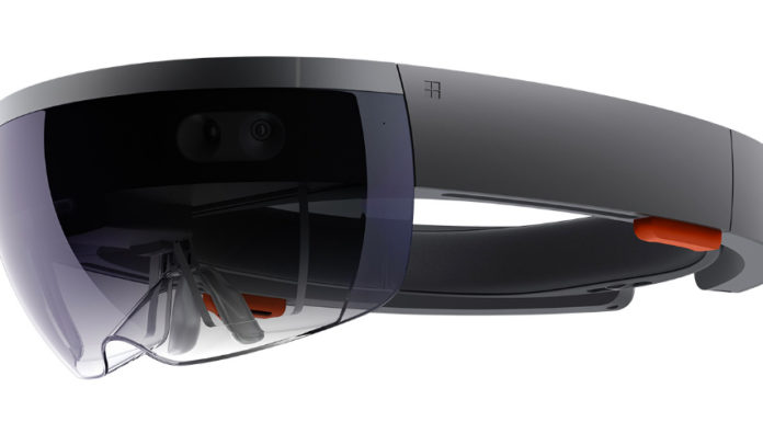 What can Microsoft HoloLens actually do?