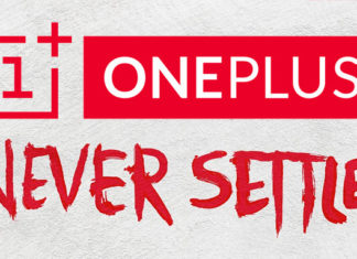OnePlus 2 gets OxygenOS 3.5.5 on Marshmallow; OnePlus 3T gets Nougat beta OOS 4.0