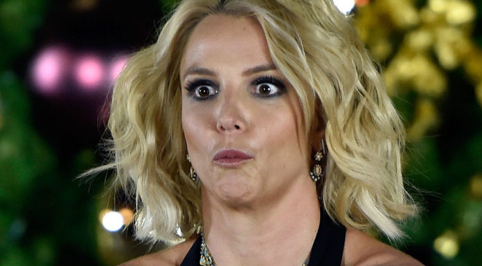 Sony Music Global Twitter account hacked; fake Britney Spears death tweets sent