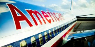 IBM cloud bags American Airlines as latest commercial airline client