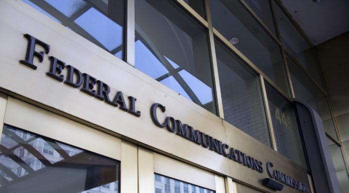 FCC says AT&T's Sponsored Data program favoring DirecTV is illegal