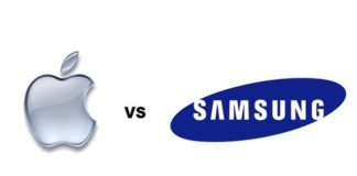 Samsung versus Apple - Significant win for Samsung in the Supreme Court