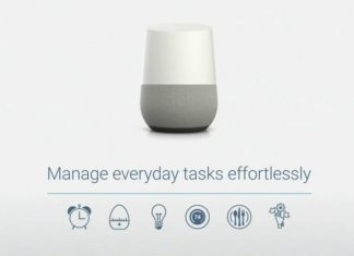 Google Assistant gets API access