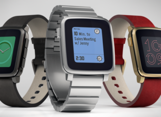 FitBit completes Pebble acquisition