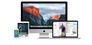 iOS 10.2.1 beta 4 - no tv app fix