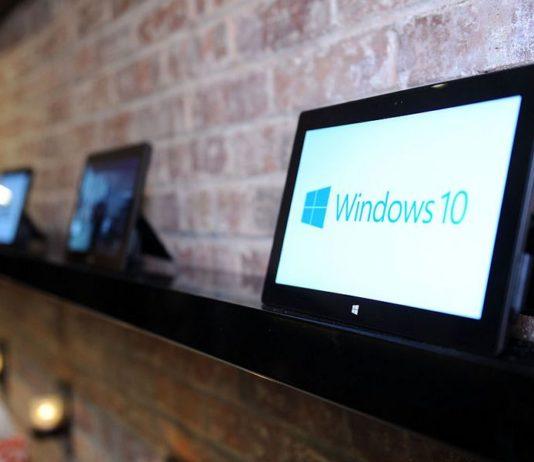 Game Mode coming to Windows 10 Creators Update